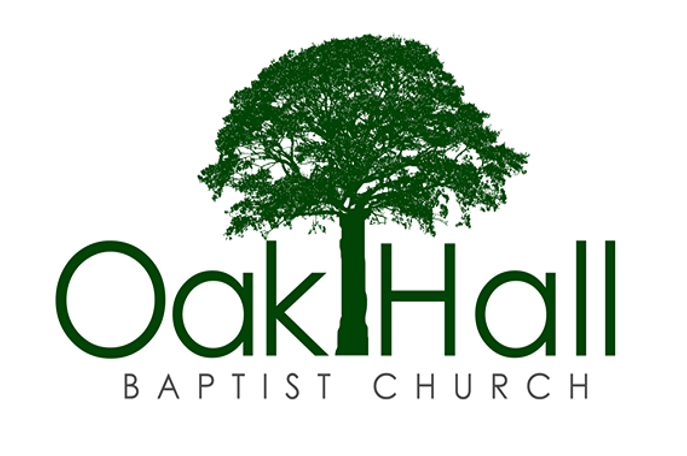 Oak Hall Baptist Church
