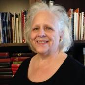 Agnes Loyall